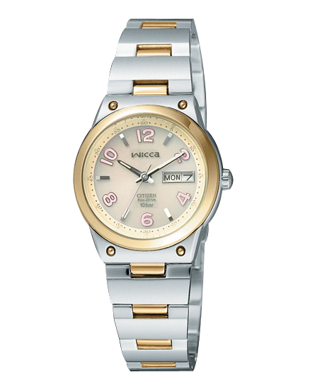 Copyright citizen watch (china) co., ltd. all rights reserved